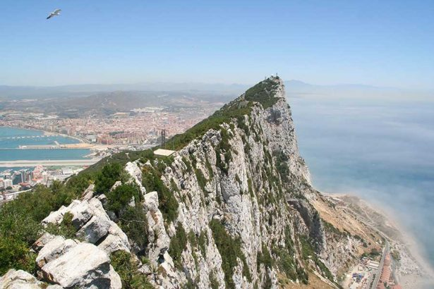 formaco-gibraltar-peak