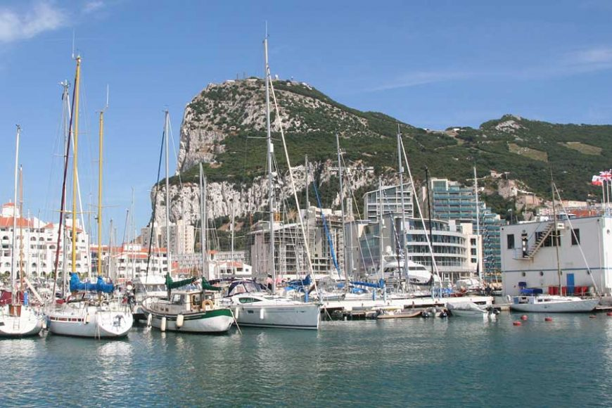 formaco-gibraltar-yachts
