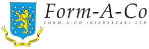 FORM-A-CO-logo-360